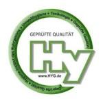 hy-certifikat